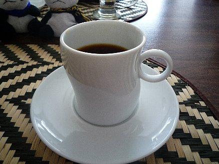 091220コーヒーカップ