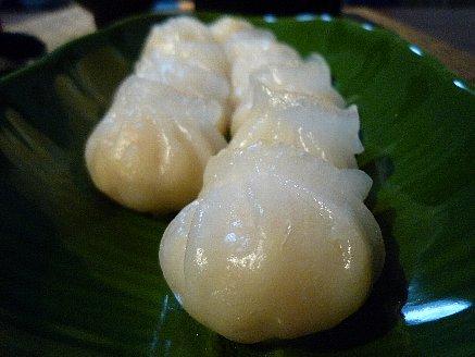 091221海老餃子