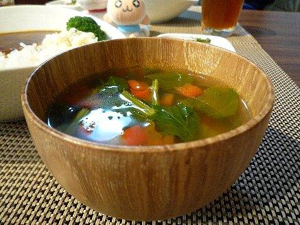 091226スープ