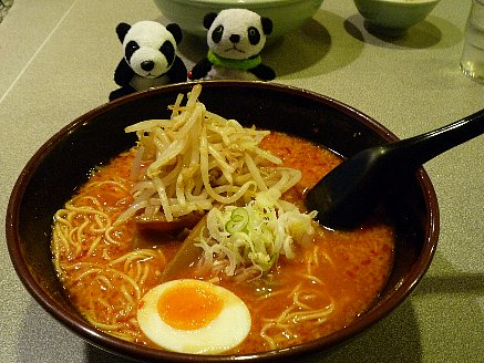 091230味噌