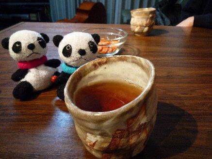 100116茶碗