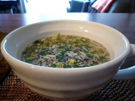 100121スープ