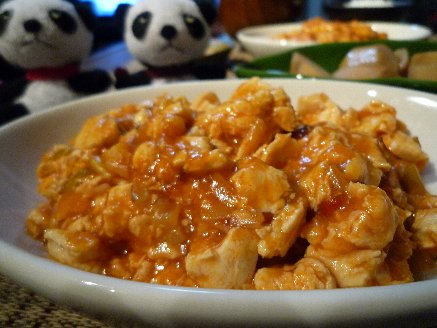 100121豆腐卵