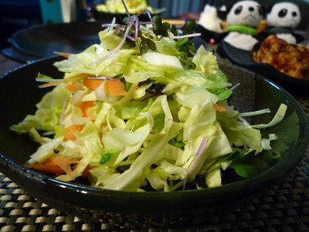 100129野菜