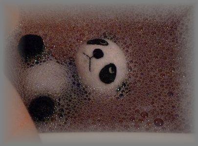 100202お風呂