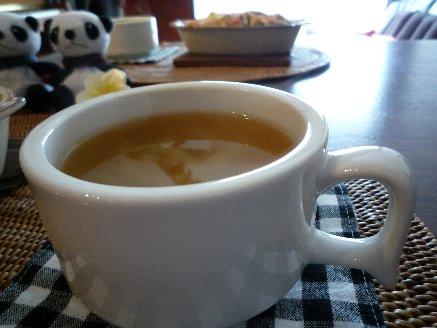 100207スープ
