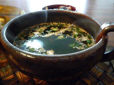 100212スープ