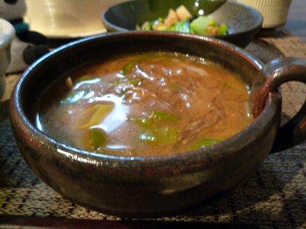 100216スープ