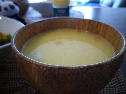 100225スープ