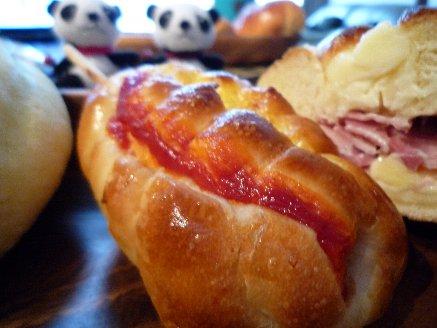 100227ウィンナーパン