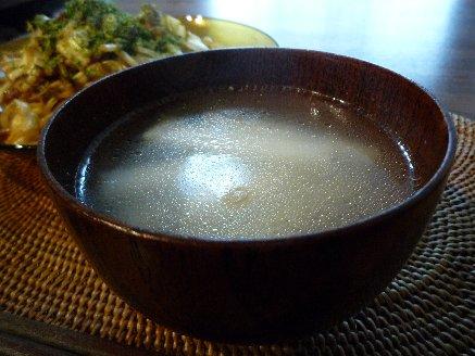 100301スープ