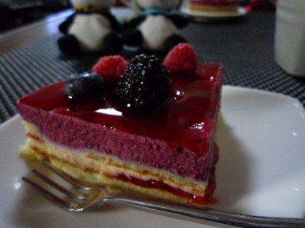 100301ケーキ