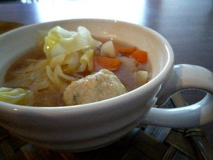 100305野菜スープ