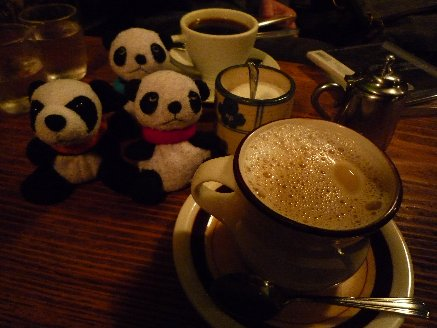 100309コーヒー