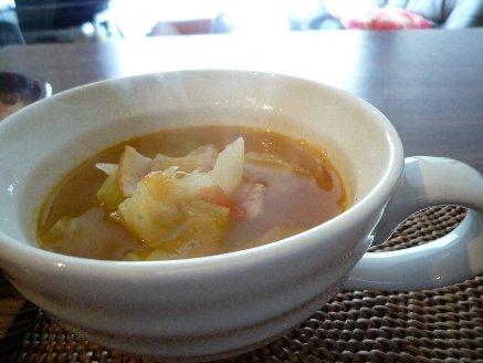 100312スープ