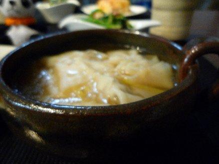 100329スープ
