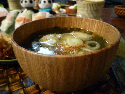 100405スープ