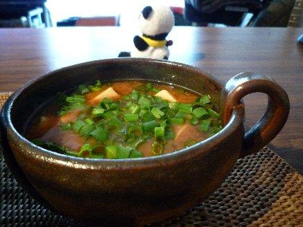 100407味噌スープ