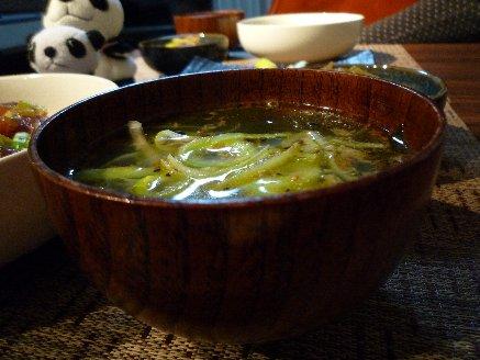 100413味噌汁