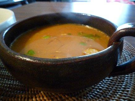 100414スープ