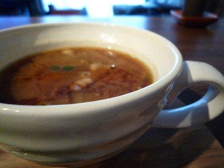 100422味噌スープ