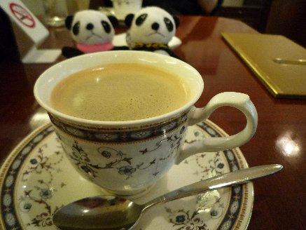 100429コーヒー