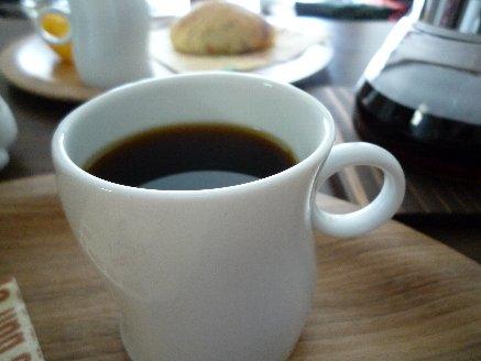 100501コーヒー