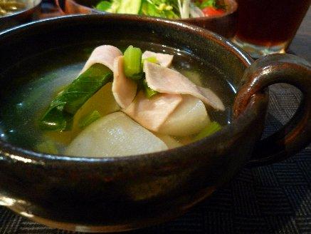 100505スープ