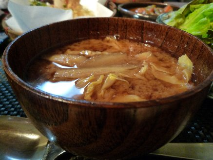 100517味噌汁