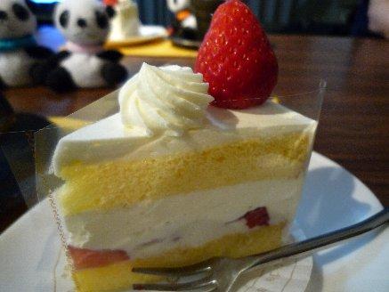 100527ショートケーキ