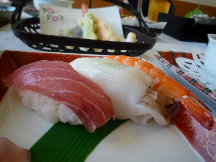 100816寿司