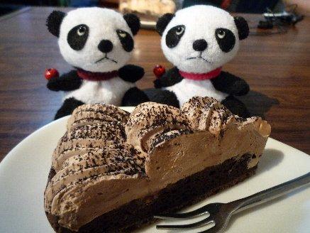 100901ケーキ