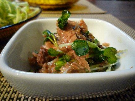 100909秋刀魚
