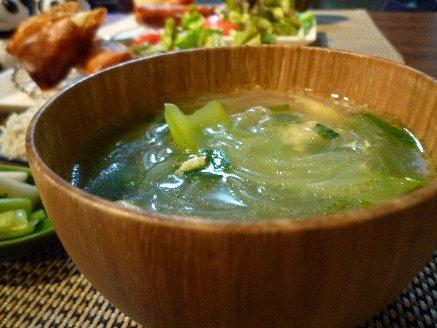 100913スープ
