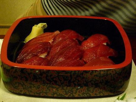 100101寿司