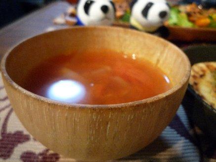 100402スープ