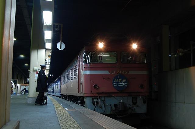 blog20091101-1.jpg