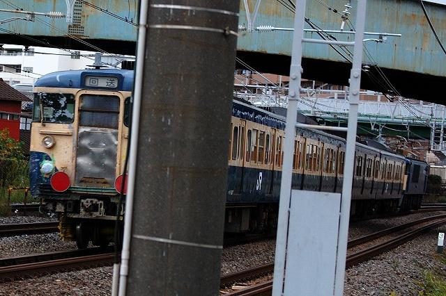 s-blog20091102-2.jpg