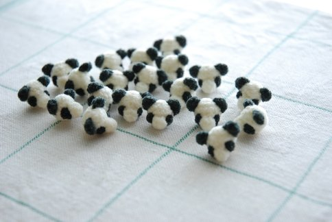 panda10-14.jpg