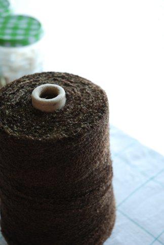 yarn10-22.jpg