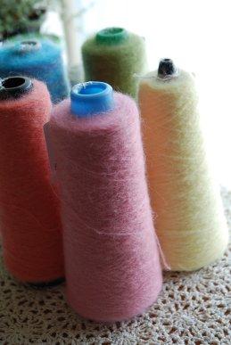 yarn10-25.jpg