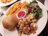 blog029_food.jpg