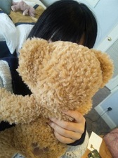 blog030_chu.jpg