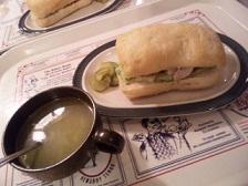 blog033_food.jpg