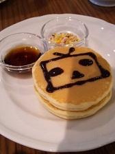 blog040_food.jpg