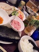 blog040_jyosikai.jpg