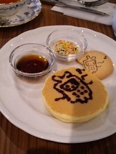 blog041_food.jpg