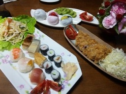 blog042_food.jpg