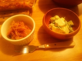 blog063_food.jpg