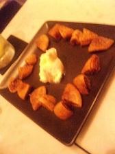 blog69_food.jpg